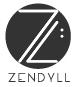 partners-zendyll